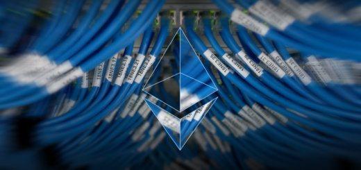 Стабильные прогнозы для Ethereum