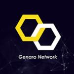 GNX Genaro Network