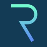 REQ Request Network