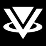 VIBE VIBEHub