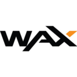 WAX Worldwide Asset eXchange
