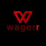 Wagerr WGR