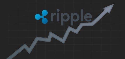 Новости Ripple и чем вызван скачок криптовалюты NEM
