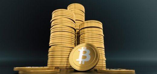 Приток инвестиций связан с верой в будущее биткоина