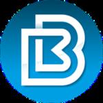 BitBay BAY