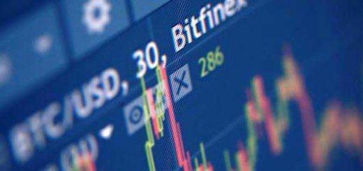 Bitfinex опровергла слухи о проблемах с платёжеспособностью