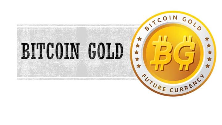 Bitcoin Gold прогноз на 2019 год
