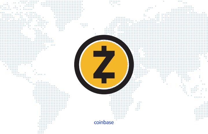 Coinbase добавляет Zcash на розничную платформу и в мобильные приложения. Но есть одно «НО»!