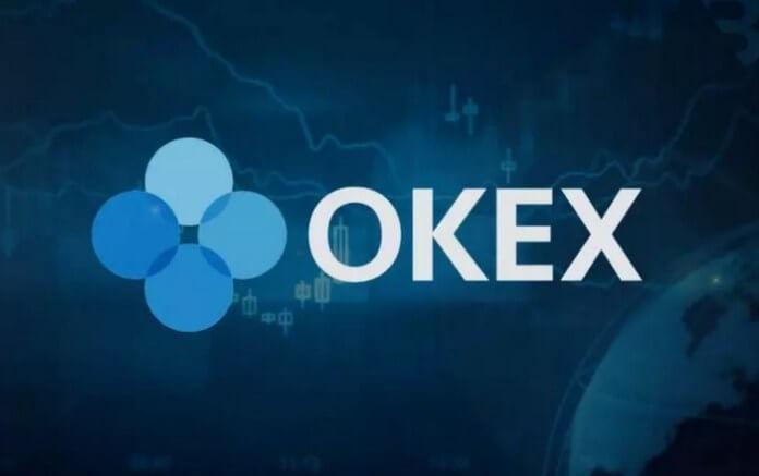 OKEx провела делистинг еще 49 торговых пар