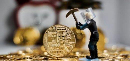 Снижение хэшрейта и уровня сложности теперь делает майнинг биткоина более прибыльным
