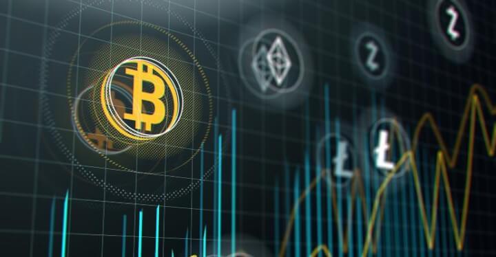 Ripple прогноз и аналитика XRP/USD на 12 февраля 2020