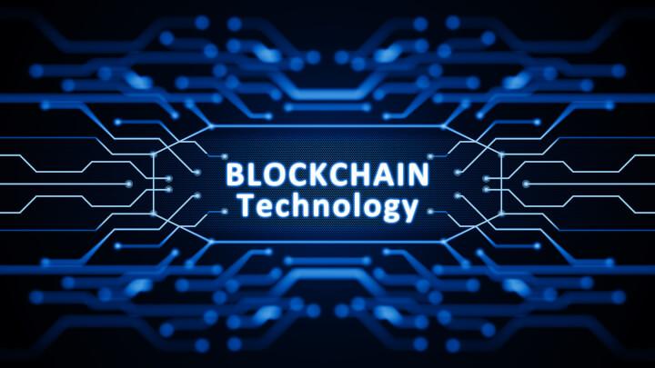 технологии Блокчейн