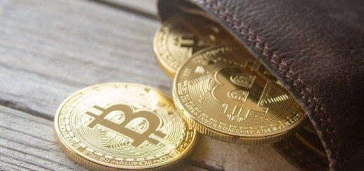 Новости криптовалют