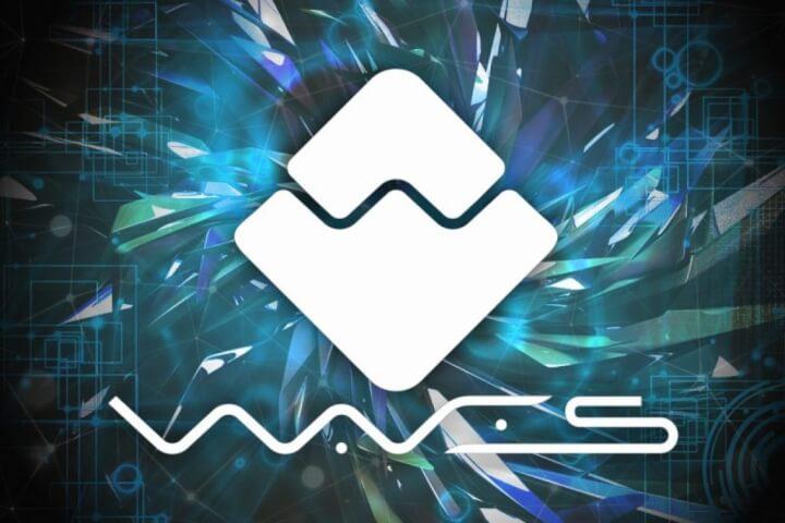 Waves — лучшая децентрализованная биржа на сегодня? Объемы впечатляют, но безопасность хромает