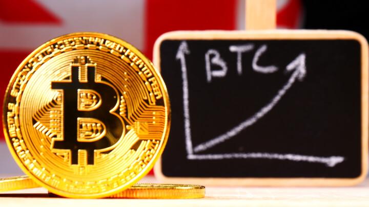 Обмены фьючерсов биткойн на товары и три причины роста криптовалюты