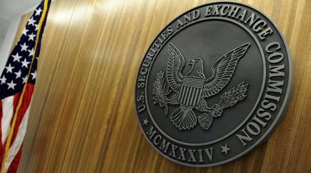 SEC отложила решение по биткоин-ETF компаний VanEck и SolidX на осень