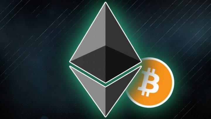 Новости Ethereum, прогноз Ripple и запуск фьючерсов ETH
