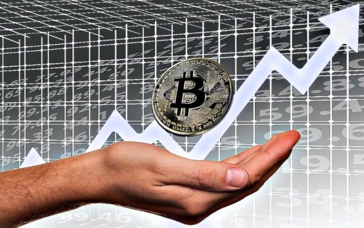 Будет ли в 2019 рост криптовалюты/виртуальных монет?