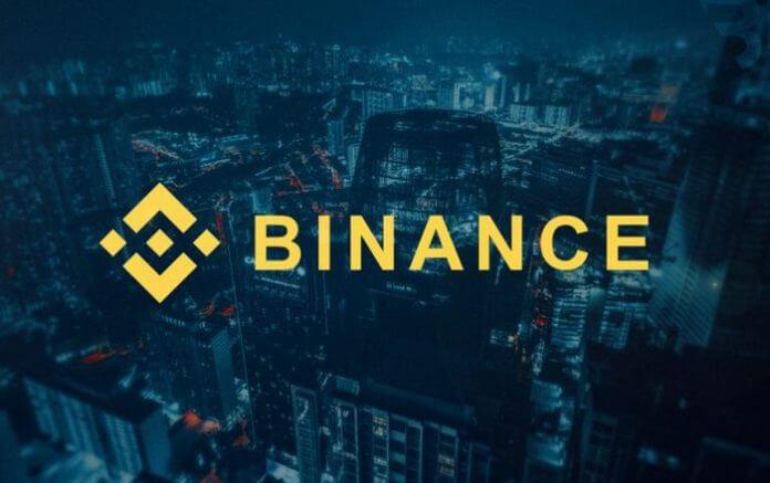 Binance запустит собственный блокчейн для создания криптовалют и ICO-токенов